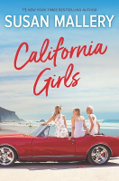 California Girls, by Susan Mallery
