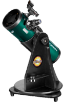 Orion StarBlast 4.5-inch astronomical telescope