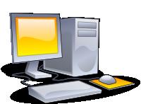[computer]