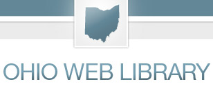 [Ohio Web Library]